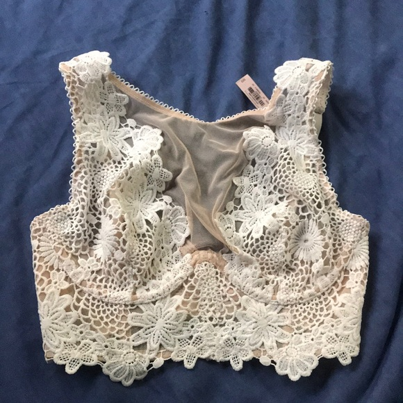 Victoria's Secret Other - 🔥 BRAND NEW WITH TAGS VS TOP